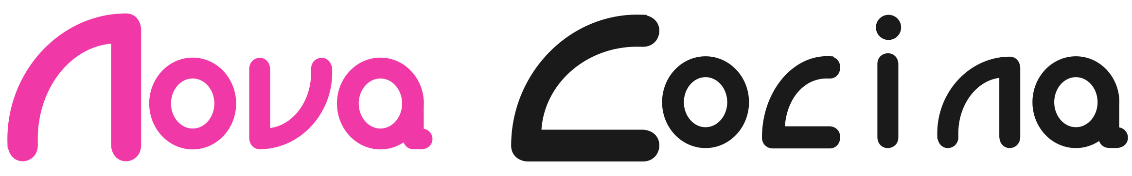 novacocina-logo