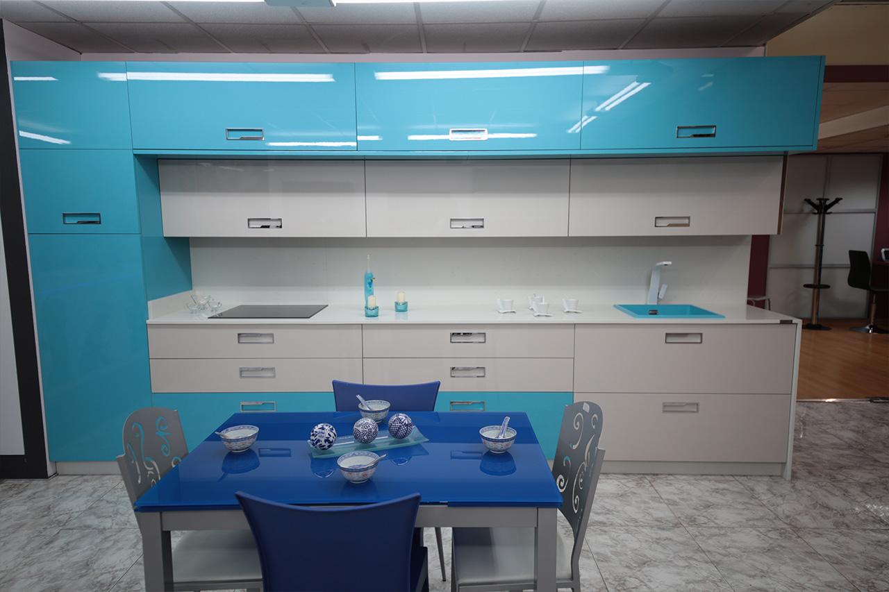 Inicio | Novacocina tienda de cocinas en Almería